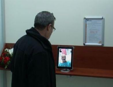 Turgut Özal Tıp Merkezi'nde Hijyenik Hastane Projesinin Tanıtımı Yapıldı