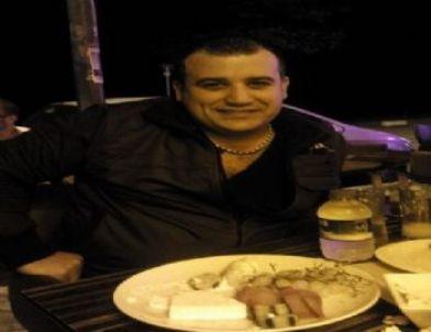 Akçakoca Eski Turizm Derneği Başkanı Gülez;