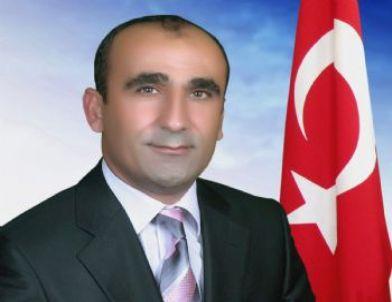 Araban Belediye Başkanı Özdemir, Taziye Mesajı Yayımladı