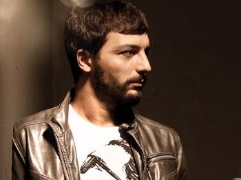 Behzat Ç.'nin Bu Haftaki Konuğu 'Mehmet Erdem'