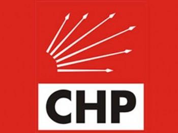 CHP'li ulusalcılar, anayasa görüşmelerinde kıyameti koparacak