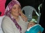 Eski Kocasının Bıçaklı Saldırısı Sonucu Ölen Nermin Şen Toprağa Verildi