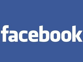 Facebook'ta iş var!