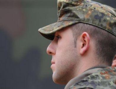 Kahramanmaraş'ta Konuşlandıralan Patiotlar Basına Tanıtıldı
