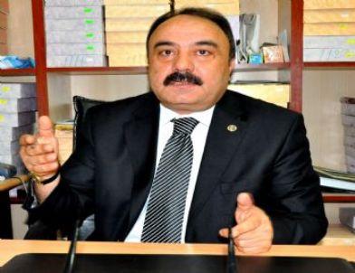 Karaca'dan Teşvik Talebi