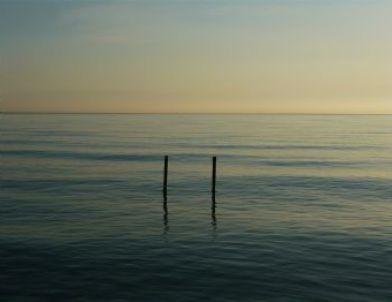 Karadeniz Ölüm Döşeğinde