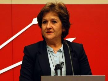 Kılıçdaroğlu, CHP'li Güler'e televizyon yasağı mı getirdi?
