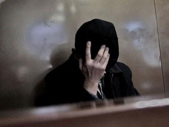 Kurbanları '70 yaş üzeri fakir kadınlar'