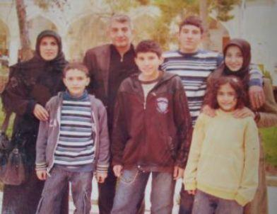 Patlamada Hayatını Kaybeden Emrah Özboya, Gözyaşları Arasında Toprağa Verildi