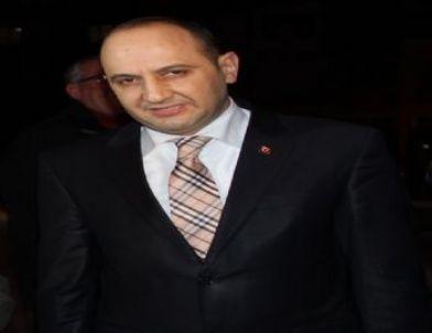 Sakarya Aile ve Sosyal Politikalar İl Müdürlüğüne Atama