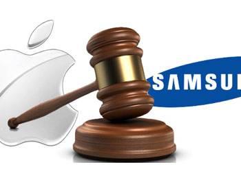 Samsung'u gülümseten karar