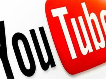 YouTube paralı mı oluyor?