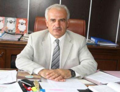 """Yozgat Aile ve Sosyal Politikalar İl Müdürlüğünden """"aile İçi Şiddet"""" Konulu Konferans"""