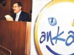 ATAKULE - Ankara'da sembol çıkmazı