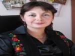 Gavaz'a, Londra Soas Üniversitesi'nden Önemli Görev