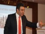Armutlu'da Yeni Bir Yaşam Alanı Oluşuyor
