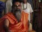 RAVI SHANKAR - Ayaklarına kapansa tecavüze uğramazdı