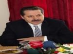 Bakan Çelik'ten Kozlu'daki Göçükle İlgili Açıklama