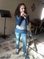 Uşaklı Üniversite Öğrencisi Eskişehir'de Hayatını Kaybetti