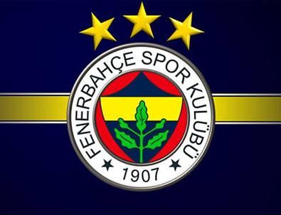 Fenerbahçe'de ilginç mescit iddiası