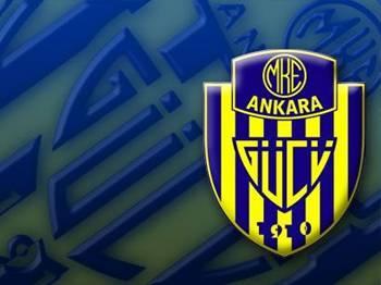 Ankaragücü Yönetiminden Teknik Ekip ve Futbolculara Teşekkür Açıklaması