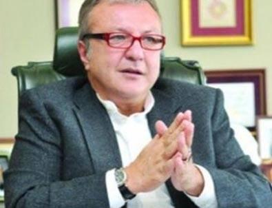 'Beşiktaş taraftarı 6 milyondan fazla'