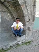 KÜÇÜK MUSTAFA MAHALLESİ - Kayseri'de Bir Kişi Kafasından Vurarak Yaralayan Zanlı Yakalandı