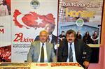 BULUTSUZLUK ÖZLEMI - Zonguldak'ta Cumhuriyet Bayramı Coşkulu Geçecek