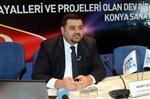 """ÖZEL SAĞLIK SİGORTASI - Medicana'dan 'Destekleyici  Sigorta"""" Semineri"""