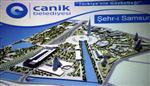KANAL İSTANBUL - Kanal İstanbul'a Rakip, Kanal Samsun