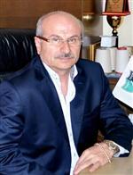 ZEKİ BULUT - Denizlispor'da Mehmet Özsoy Sesleri