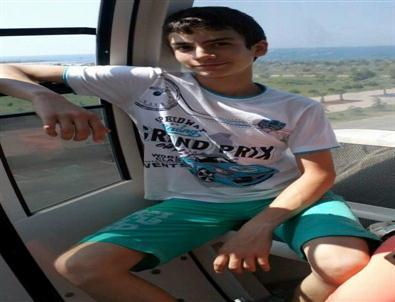 Sivas'ta İntihar Eden Liselinin Organları 5 Kişiye Umut Oldu