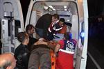 YUSUF POLAT - Bursa'da Kamyon Faciası Açıklaması