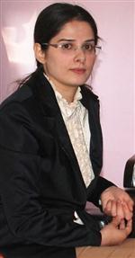 SERMİYAN MİDYAT - Kadın Destek Merkezi Kursiyerleri Film Etkinliğinde Buluştu