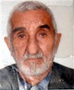 79 Yaşındaydı Ama Organları 3 Hastaya Umut Oldu
