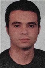 AHMET OZAN - Üniversite Öğrencisi Kazada Hayatını Kaybetti