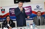 KIPTAŞ - Diyarbakır'da 218 Öğrenciye Giyim Yardımı