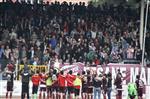 GÖKHAN GÜLEÇ - Spor Toto 2. Lig Beyaz Grup