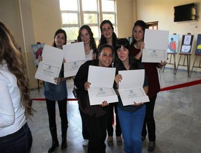 Bü Eğitim Fakültesi 3. Yılını Kutladı