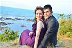 İNKUR - Düğün Hazırlığı Yapan Damat Adayı Kaza Geçirdi