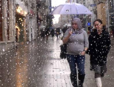 Bursa hava durumu 12 12 2013 hava raporu