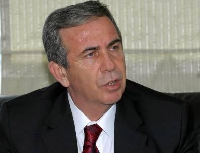 CHP'de Mansur Yavaş krizi
