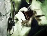 BAŞBAKANLIK GÜVENLİK - Dinlemelerin merkezi TİB'e kritik atama