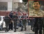 HIZBULLAH - Hizbullah liderine evinin yakınında suikast