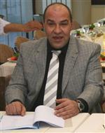 AHMET LEVENT - Dp Genel Başkanı Gültekin Uysal İl Kongresi İçin Kütahya'ya Geliyor