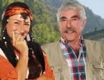 NECATI AKPıNAR - 'Sevdaluk okuduğum en iyi senaryoya sahip'