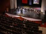 İHSAN KOCA - Malatya Barosu, Klasik Türk Müziği Konseri Düzenledi