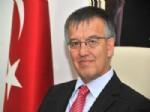 ENGILI - Akşehir Antalya Karayolu Tamamlanıyor