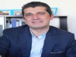 GÜRKAN AVCı - Des: Her Okulun Kendi Sınavını Yapması Şaibe Oluşturur