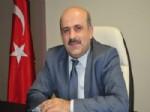 DOĞALGAZ SOBASI - Edirne'deki Hane Halkı Büyüklüğü 3,2